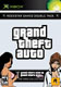 GTA Double Pack
